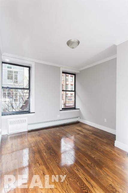 3 Bedrooms, Alphabet City Rental in NYC for $5,995 - Photo 2
