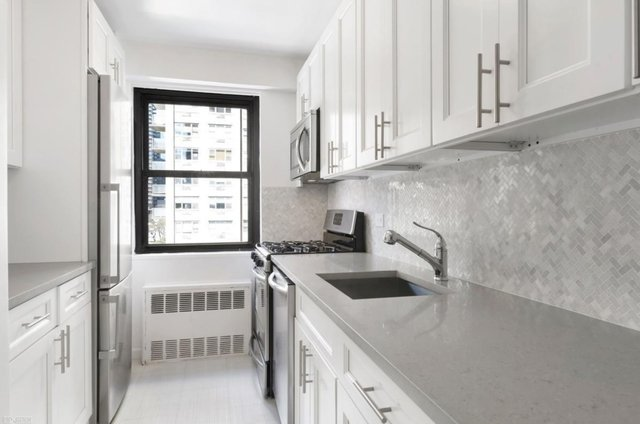 1 Bedroom, Yorkville Rental in NYC for $3,550 - Photo 2