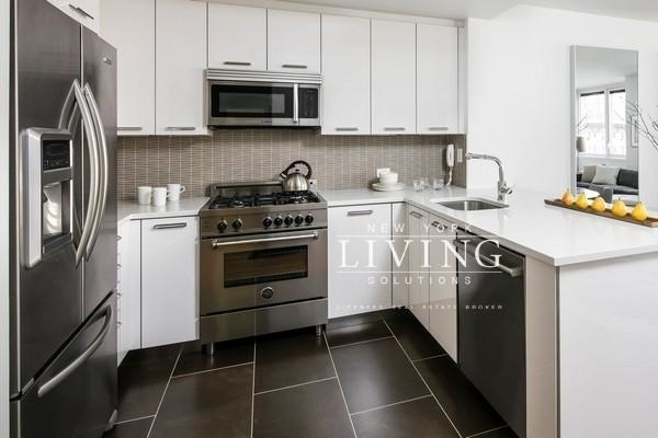 1 Bedroom, Upper West Side Rental in NYC for $4,795 - Photo 1