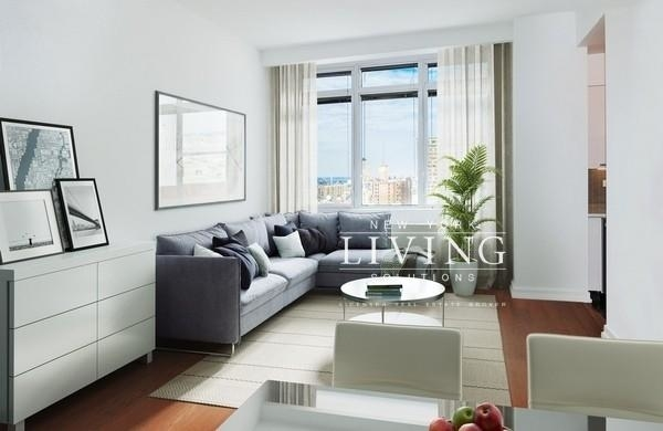 1 Bedroom, Upper West Side Rental in NYC for $4,795 - Photo 2
