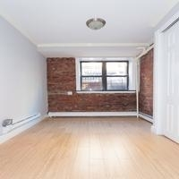 1 Bedroom, Rose Hill Rental in NYC for $2,795 - Photo 1
