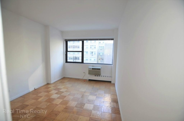 1 Bedroom, Turtle Bay Rental in NYC for $3,525 - Photo 1