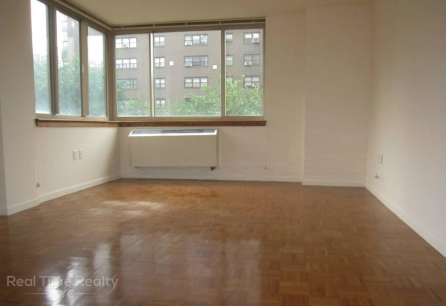 Studio, Kips Bay Rental in NYC for $2,575 - Photo 1