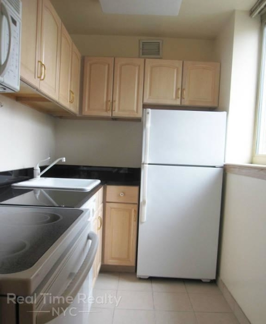 Studio, Kips Bay Rental in NYC for $2,575 - Photo 2