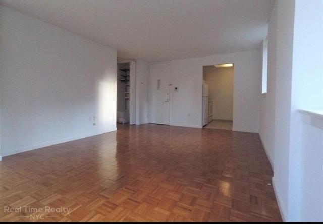 Studio, Kips Bay Rental in NYC for $2,650 - Photo 1
