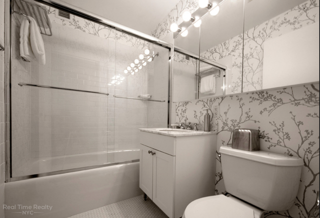 1 Bedroom, Kips Bay Rental in NYC for $3,294 - Photo 1