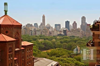 1 Bedroom, Lincoln Square Rental in NYC for $7,000 - Photo 2