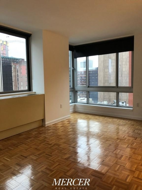 2 Bedrooms, Tribeca Rental in NYC for $5,890 - Photo 1