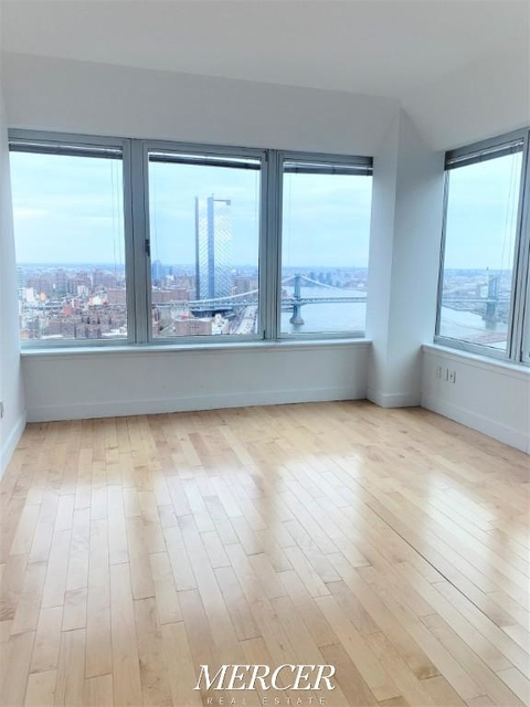 2 Bedrooms, Financial District Rental in NYC for $5,275 - Photo 1