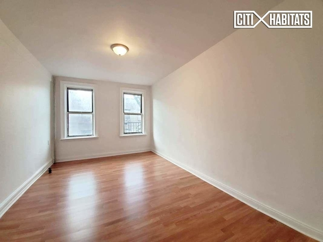 2 Bedrooms, Fort George Rental in NYC for $2,040 - Photo 2