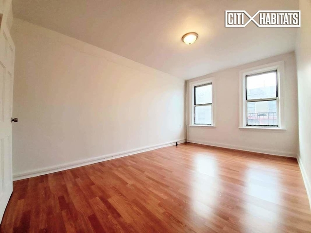 2 Bedrooms, Fort George Rental in NYC for $2,040 - Photo 1