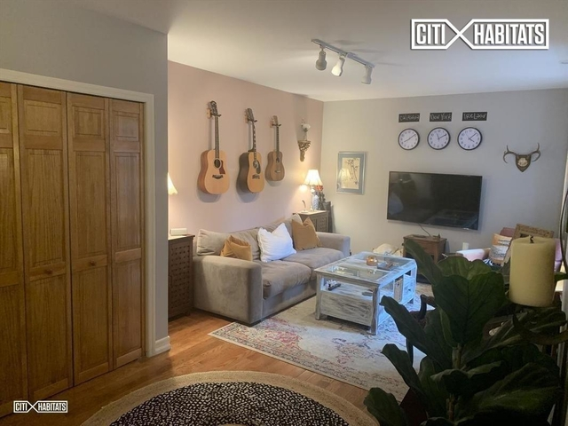 1 Bedroom, Hudson Heights Rental in NYC for $1,972 - Photo 2