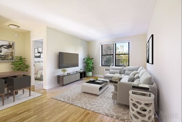 3 Bedrooms, Chelsea Rental in NYC for $6,021 - Photo 1