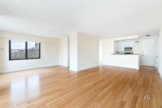 1 Bedroom, Lincoln Square Rental in NYC for $6,750 - Photo 1
