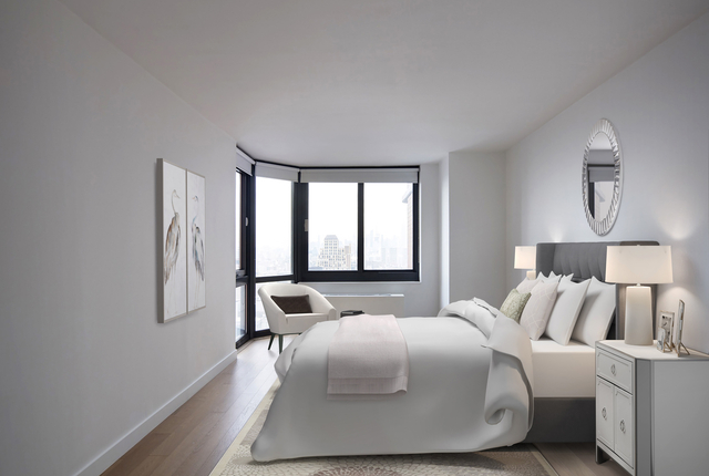 1 Bedroom, Tribeca Rental in NYC for $6,090 - Photo 1