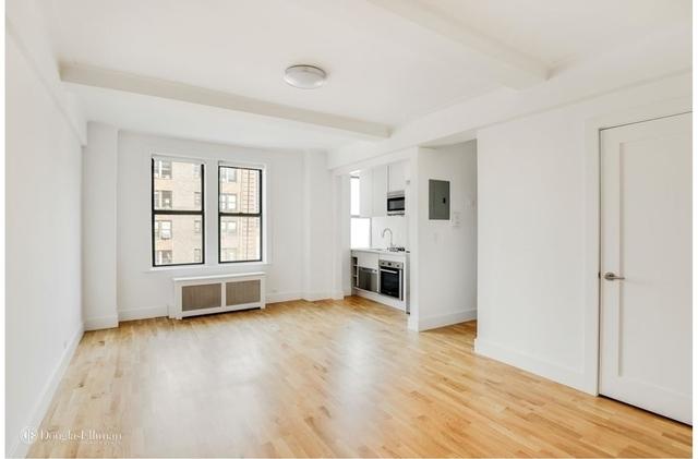 Studio, Gramercy Park Rental in NYC for $3,655 - Photo 1