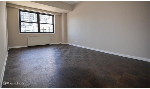 2 Bedrooms, Yorkville Rental in NYC for $5,571 - Photo 2