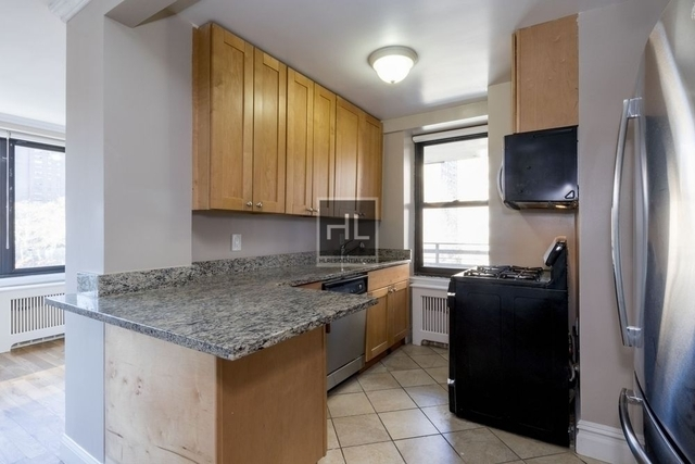2 Bedrooms, Manhattan Valley Rental in NYC for $6,295 - Photo 1