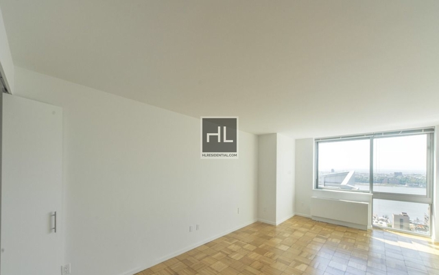 1 Bedroom, Hell's Kitchen Rental in NYC for $3,658 - Photo 1