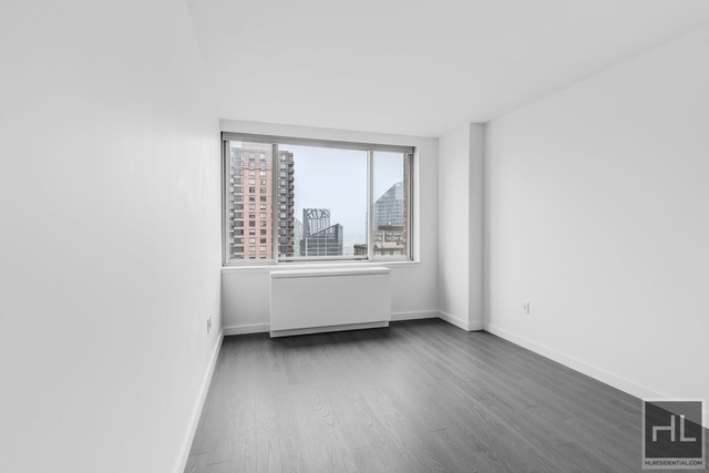 1 Bedroom, Lincoln Square Rental in NYC for $4,285 - Photo 2