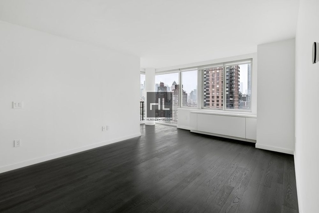1 Bedroom, Lincoln Square Rental in NYC for $5,711 - Photo 1