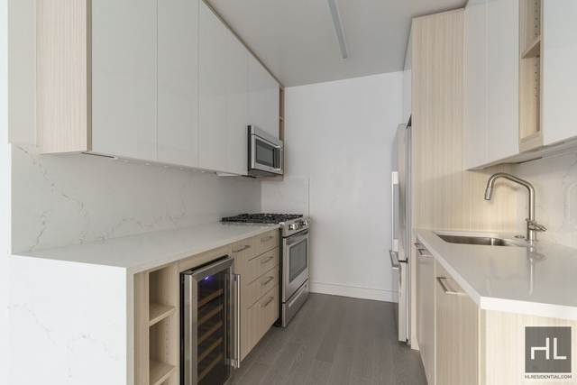2 Bedrooms, Lincoln Square Rental in NYC for $6,769 - Photo 1