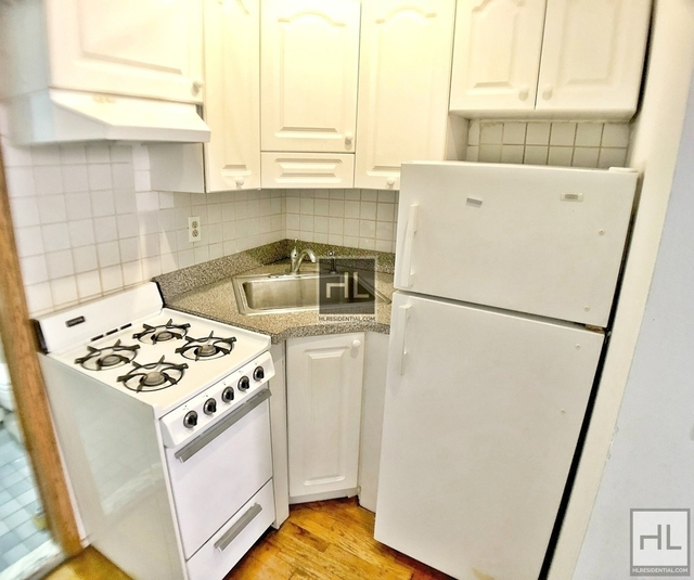 1 Bedroom, South Slope Rental in NYC for $2,250 - Photo 1