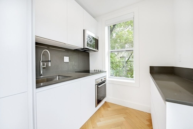 2 Bedrooms, South Slope Rental in NYC for $3,483 - Photo 1