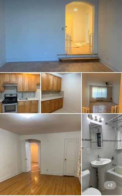 1 Bedroom, Manhattan Terrace Rental in NYC for $1,650 - Photo 1
