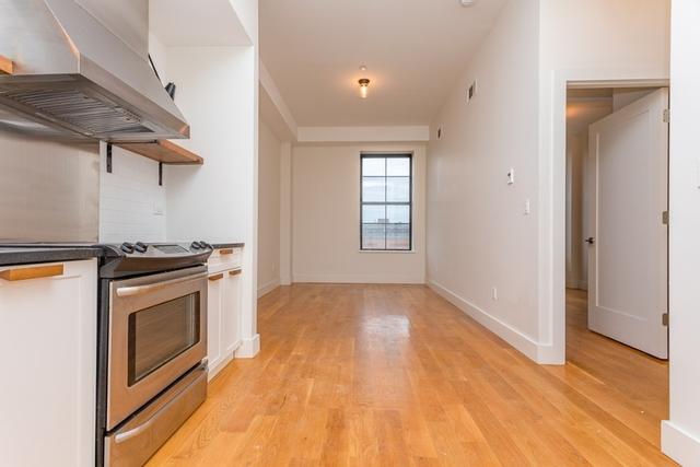 1 Bedroom, Ridgewood Rental in NYC for $2,566 - Photo 2