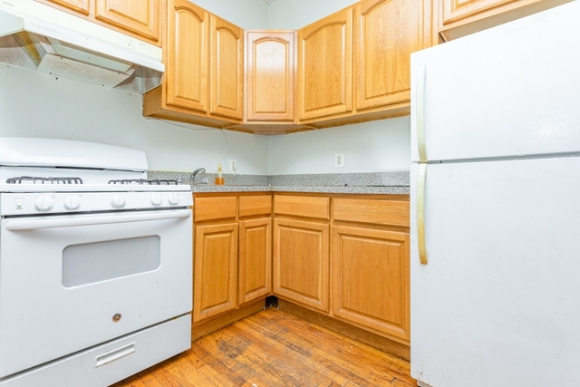 2 Bedrooms, East Williamsburg Rental in NYC for $0 - Photo 2
