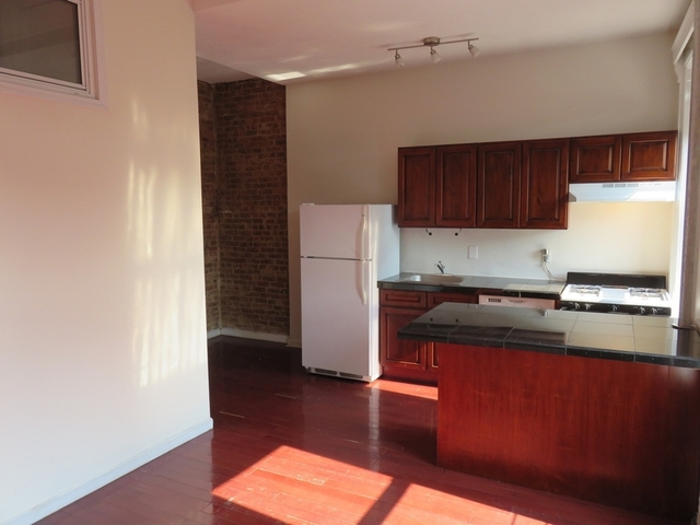 2 Bedrooms, Bedford-Stuyvesant Rental in NYC for $2,750 - Photo 2