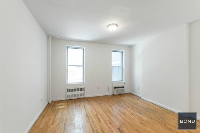 1 Bedroom, Upper East Side Rental in NYC for $2,320 - Photo 1