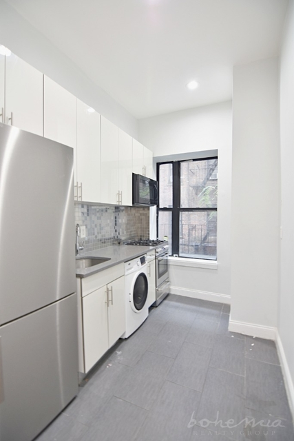 3 Bedrooms, Washington Heights Rental in NYC for $2,500 - Photo 2