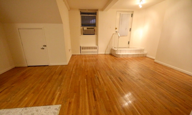 2 Bedrooms, Rose Hill Rental in NYC for $3,425 - Photo 2