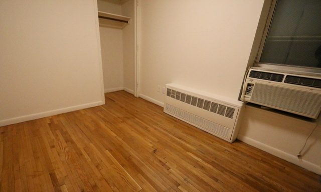 2 Bedrooms, Rose Hill Rental in NYC for $3,425 - Photo 1