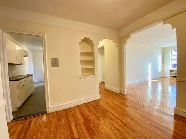 1 Bedroom, Manhattan Terrace Rental in NYC for $1,795 - Photo 2