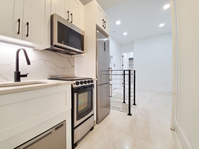 1 Bedroom, Prospect Heights Rental in NYC for $2,406 - Photo 1