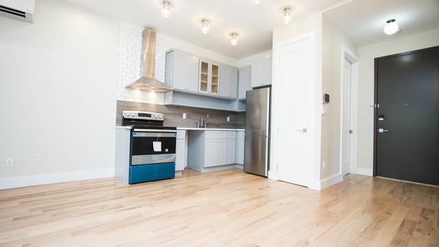 3 Bedrooms, Bushwick Rental in NYC for $3,200 - Photo 1