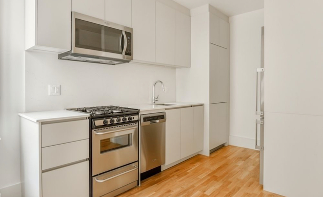 1 Bedroom, Flatbush Rental in NYC for $2,400 - Photo 1