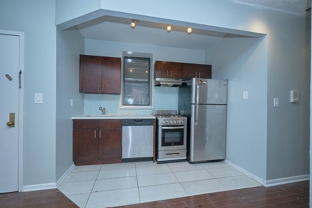 6 Bedrooms, Belmont Rental in NYC for $3,500 - Photo 2