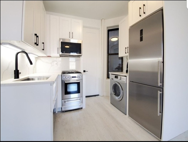 Studio, Prospect Heights Rental in NYC for $2,099 - Photo 1