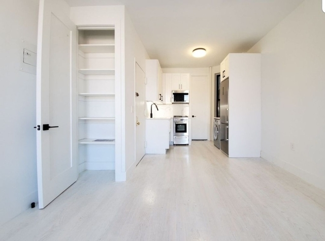 Studio, Prospect Heights Rental in NYC for $2,099 - Photo 2