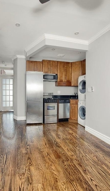1 Bedroom, Rose Hill Rental in NYC for $2,840 - Photo 2