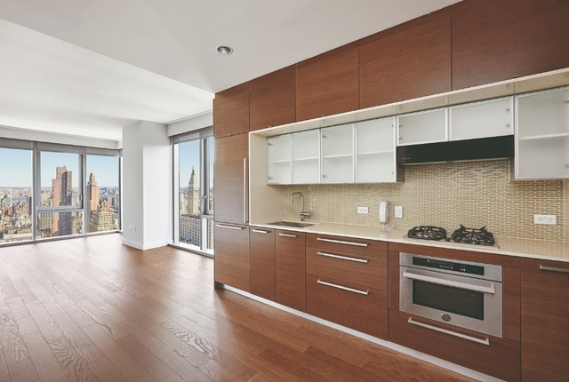 2 Bedrooms, Chelsea Rental in NYC for $8,983 - Photo 1
