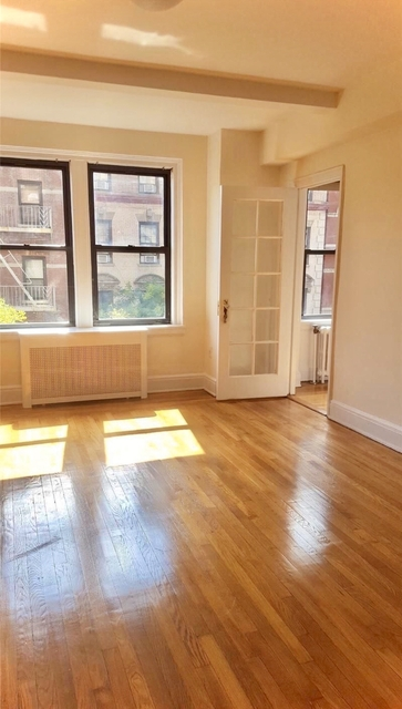 Studio, Gramercy Park Rental in NYC for $2,470 - Photo 1