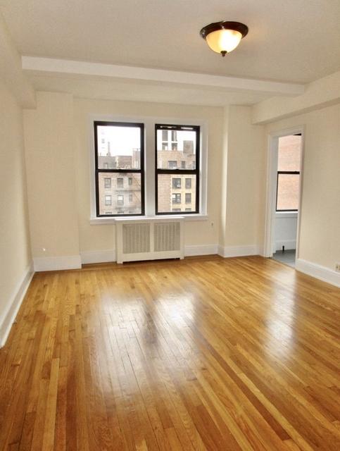 Studio, Gramercy Park Rental in NYC for $2,690 - Photo 2