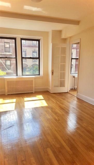 Studio, Gramercy Park Rental in NYC for $2,690 - Photo 1