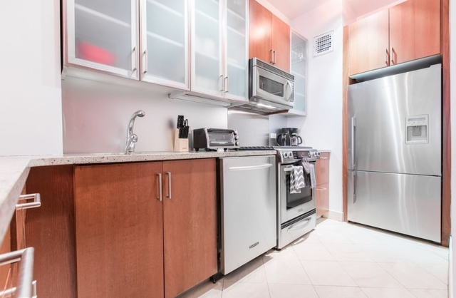 3 Bedrooms, Murray Hill Rental in NYC for $5,075 - Photo 1