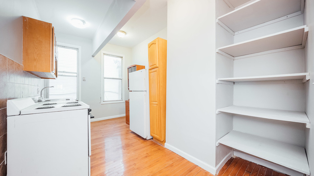 1 Bedroom, East Williamsburg Rental in NYC for $2,090 - Photo 1
